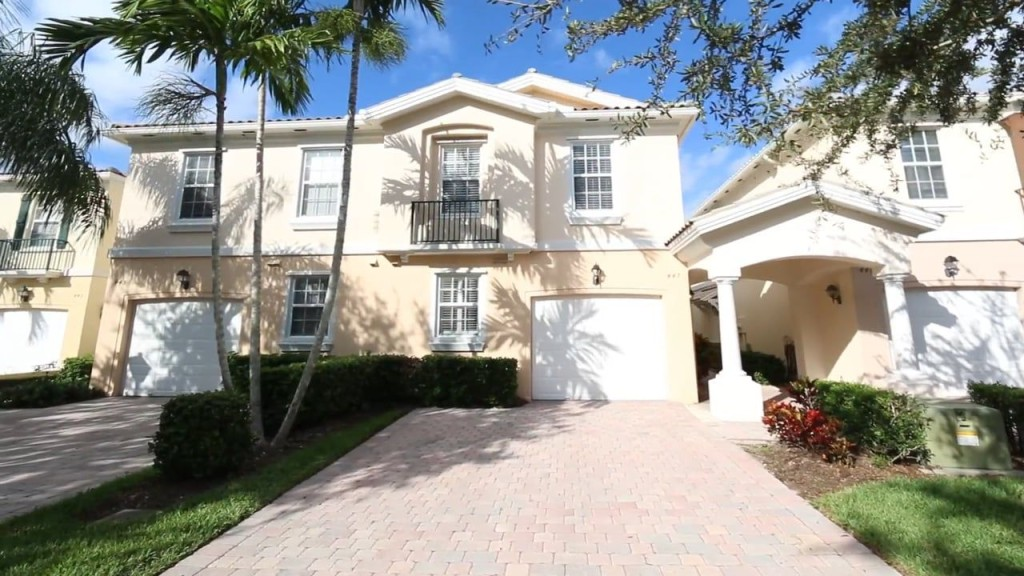 Townhome in Orlando, FL